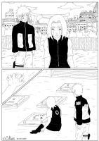 Team 7: no happy ending by Celious