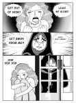 Fear_Page 011 by OMIT-Story