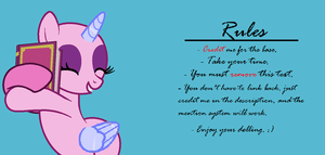 .:MLP Base 39:. by JasminePony-Bases