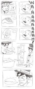 Reaver Baby comic yeah 2 by Blue-Carrot-Unmei