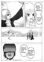 Two Sides page 11 by Minelo