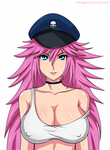 Poison by sketchbits