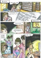 Rizal Comics 2009 - p.4 by keofome