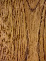 Wood Texture 08 by Aimi-Stock