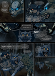ONWARD_Page-69_Ch-4 by Sally-Ce