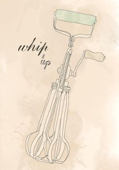 whip it up by tabithaemma