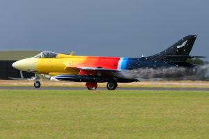 Miss Demeanour by Daniel-Wales-Images