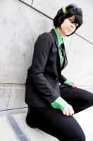 For Vongola by Lilio--Candidior