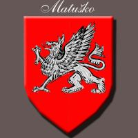 My familly crest by Sedeslav
