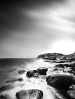 Shek O by romainjl