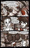 Annyseed - TBOA Page047 by MirrorwoodComics
