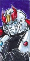 TF - Prowl and Jazz Bookmarker by plantman-exe