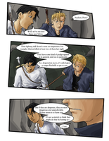 Chapter 31: Page 15 by TedChen