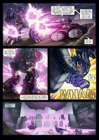 wrath_of_the_ages_5___page_20_by_tf_seed