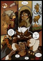 Crankrats: Page 116 by Sio64