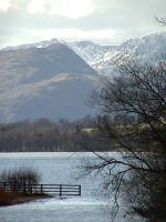 Ullswater by Helens-Serendipity