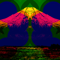 The Ararat by nTH2012