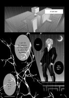Chapter 2 pg 1 by DraconianRain