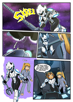 CoZ:Page04 by OmegaSunBurst