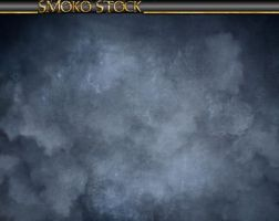 The Devil Cheats Too Win More Souls by Smoko-Stock