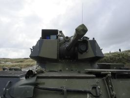 M113 A2 DK PNMK M92 3 of 3 by Liam2010