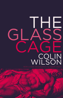 The Glass Cage by mscorley