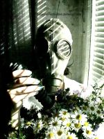 Niah. by SeparateFromTheHead
