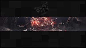 Era destroyed 2015 style by Mbaps