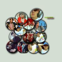 +Jonas Buttons Pack 1 by CamJoonas