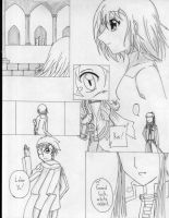 page 5 by 8malkuthvendetta8