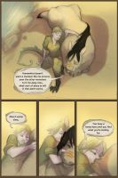 Asis - Page 162 by skulldog