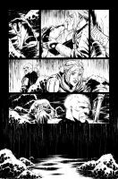 COPPERHEAD #5 page 5 by scottygod