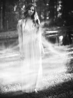 Melancholia by Queen-Kitty