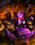 Tarn by Killer-Sweet