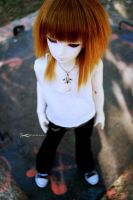Uruha by Withered-Body