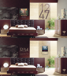 M7md's Room 2, Update 2 by M7mdA7md7sein