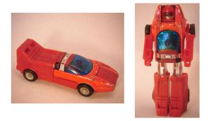 GoBot Examples - MR07 Turbo by Wreck-Gar