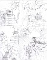 Electric Mayhem The beginning pg 6 by TeriyakiOxO