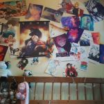 wall of awesomeness ~ updated by official-smiley