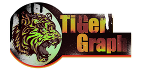 T.G. Logo by RiblleArtist