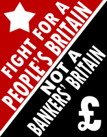 For a Peoples Britain by Party9999999