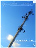 antenna.inc by thedsw