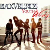 Youth And Whisky BVB by offallenangels