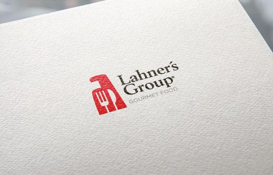 LAHNERS GROUP by JohnAppleMan