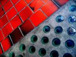 dragvoll tiles 4 by ltiana355