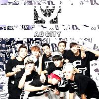 AlphaBAT - AB City by Jejegaga