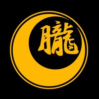 Symbol of the Oboro Clan by DIGITALWIDERESOURCE