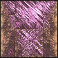Scars on Graph Paper by pillemaster