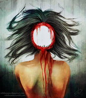 Hole in The Head by RetkiKosmos
