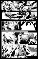 Lady Death20 pg10 by dymartgd